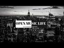 КЛУБНО ТАНЦЕВАЛЬНАЯ МУЗЫКА 2013 2016 ГОДОВ Prod Open music life