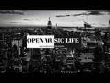 КЛУБНО - ТАНЦЕВАЛЬНАЯ МУЗЫКА 2013 - 2016 ГОДОВ Prod. Open music life
