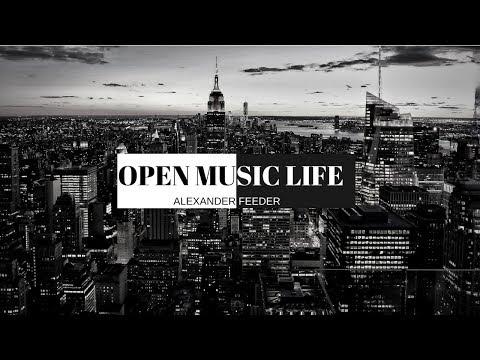 КЛУБНО - ТАНЦЕВАЛЬНАЯ МУЗЫКА 2013 - 2016 ГОДОВ [ Prod. Open music life ]