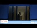 Иранцы пришли к отелю Криша и разбудили его