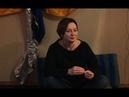 Взаимоотношения с деньгами (фрагмент семинара Ирины Жаровой в Центре Отчий Дом)