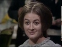 Джейн Эйр Jane Eyre мини сериал 1973 г Великобритания 3 4 серии