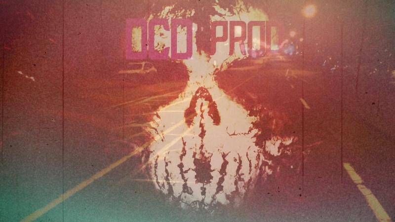 DCDPROD - Morning city RAP HIPHOP BEAT INSTRUMENTAL BoomBap, Reggae, Trap, RnB, soul