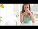 7 Утренних Привычек, Которые Мешают Нам Сбросить Вес