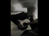 Rob Vitacca (Lacrimas Profundere) - Testified acoustic