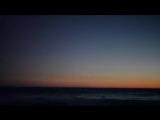 ATB - Ecstasy (Morten Granau Remix).mp4