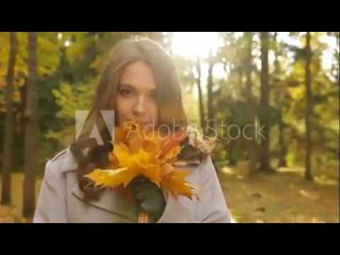IuZik MiniMal Autumn sadness