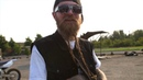 Raha Rip 2 Oregon Fitz Army Josh Hill Shawn Mac