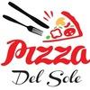 Pizza Del Sо́le