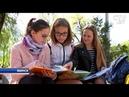 В Беларуси действует круглогодичное летнее время 1 час Начало школьных уроков в 9 утра за и против