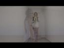 Либерти нижнекамск хореография татарстан танцы дети подростки любовь клип танцевальное видео
