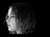 Ivan Gough &amp Feenixpawl ft Georgi Kay - In My Mind (Axwell Mix)