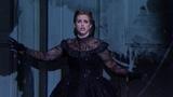 Don Giovanni - 'Or sai chi l'onore' (Mozart Rachel Willis-S