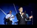 Krom Bahromov Malikam Икром Бахромов Маликам concert version2018