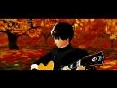 [MMD - OC] - Love Me Like You Do (Yelloweye and Eren)