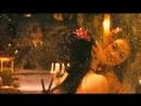 моменты из фильма Секс и Дзен 3D 2011 3D Sex and Zen Extreme Ecstasy