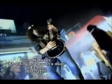 Guns N' Roses - Knockin' On Heaven's Door (1991) (Official Video)