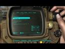 Fallout 4 2018.07.22 - 15.11.16.09