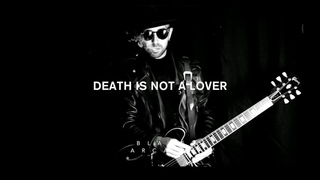 Black Arcade | DEATH IS NOT A LOVER (Official Video)