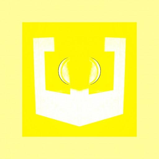 Tronik Youth альбом Neon Disease Remix EP Voll.1