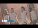 MMMTV4 EP11 너나 해 Egotistic MV BEHIND PART1