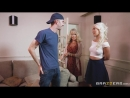 Семейная пара устроила жмж с подругой порно brazzers анал инцест секс минет мжм сексвайф sexwife penetration blonde сиськи прони