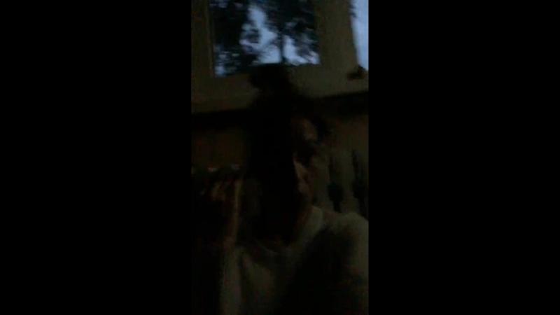 Елена Константиновна — Live