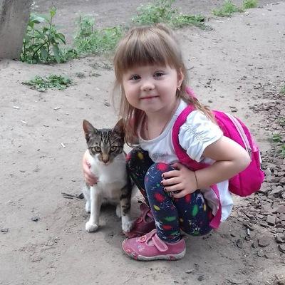 Маргарита Жиренкина