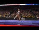 Shilese Jones Vault 2018 U S Gymnastics Championships Senior Women Day 1