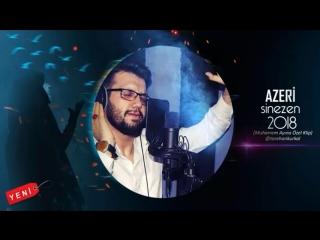 Azeri sinezan Baba can