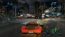 Need for Speed Undeground and nostalgy