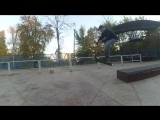 AndroVid_join_8127_5341.mp4