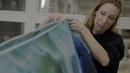 Iris van Herpen ~ Shift Souls ~ Process film