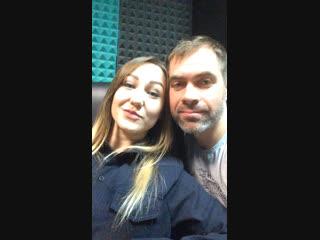 ПРО-Люди с Дианой Хасановой. О театре, спорте, пилоне и кино...