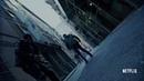 """SHIELD SUBS Тизер с датой премьеры 2 сезона сериала Железный Кулак"""" Русские Субтитры"""