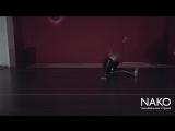 ART STORY   Макар Богданов   Танцевальная студия NAKO