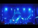 VULTURE INDUSTRIES - Lost Among Liars (Live At Kilkim Zaibu 2017) ( afonya_drug)