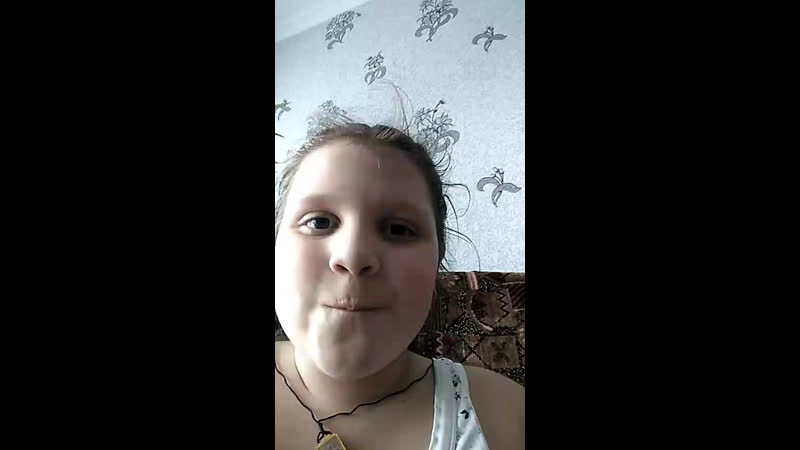 Илона Бекейкина - Live