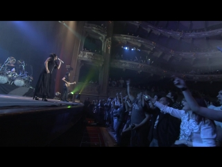 Tarja Turunen - Act 1. Bonus (2012)
