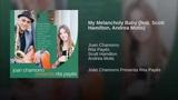 My Melancholy Baby (feat. Scott Hamilton, Andrea Motis)