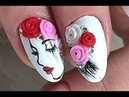 TOP 10 Nail Art 💗The Best Nail Art Designs Tutorial ✔ Design in Beauty-Nail Art ✅
