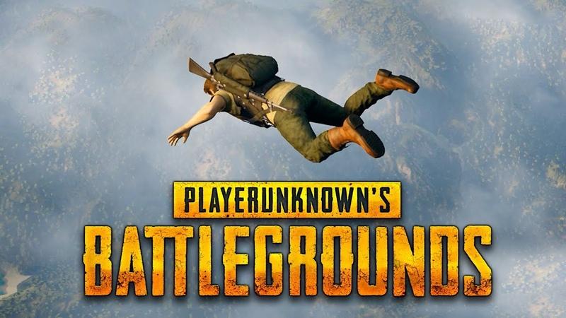 НОВАЯ ГРАФИКА PUBG 👍 ТОП ОБНОВЛЕНИЕ Монтаж Playerunknown`s Battlegrounds A Way Out
