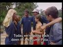Fleur de Lampaul Jeunes marins reporters Ep 10 English subtitles