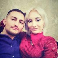Анар Алиев
