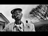 Sam Myers - I Got The Blues
