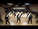 GRV presents G Unit Vibe 2019 Friends Fam Preview Night