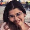Marya Andreeva