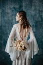 Маша Лебедева фото #40