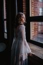 Маша Лебедева фото #35