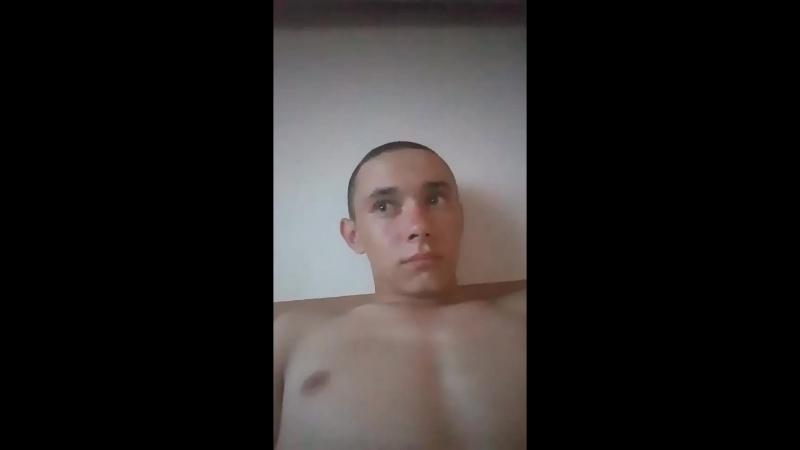 Петр Петров - Live
